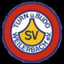 tbsv_Logo_klein